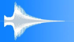 Zap 6 Sound Effect