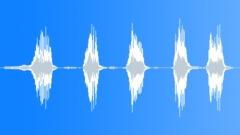 Yep Yep Yep 2 - sound effect