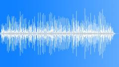 Hookah 3 - sound effect