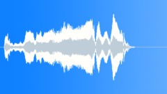Harmonica Riff 4 Sound Effect