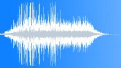 Card Shuffler 2 Sound Effect
