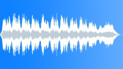 Hoya Saxa 1 Sound Effect