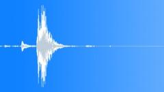 Choking 2 Sound Effect