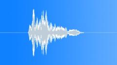Slide Whistle Dive 2 - sound effect