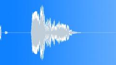 Slide Whistle Dive 3 Sound Effect