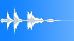 Swords Short Clash 1 Sound Effect