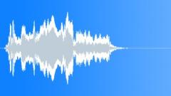 Child Screams 1 Sound Effect