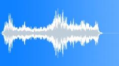 Child Screams 3 Sound Effect