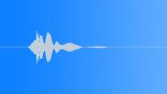 Punch 1 Sound Effect
