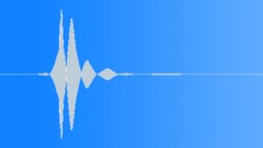Punch 2 - sound effect