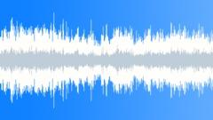 College Student Center 1 Sound Effect