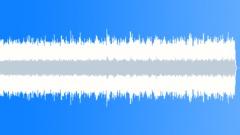 Industrial Basement Noise Sound Effect