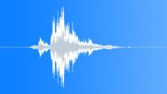 Ice Machine Dig 4 - sound effect