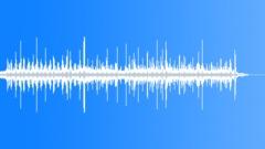 Blender 2 Sound Effect