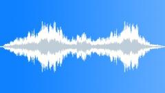 Horror Choir Loop Bm 135 bpm Sound Effect