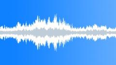 Horror Male Choir Loop Bm 135 bpm Sound Effect