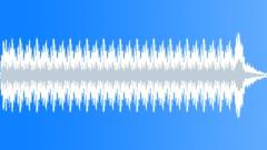 Horror Violin Loop Bm 135 bpm 1 Sound Effect