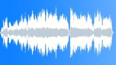 Saxophone Screach 1 - sound effect