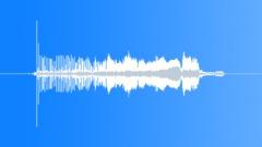 Saxophone Crazy Riff 2 - sound effect