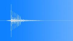 Saxophone Honk 3 Sound Effect