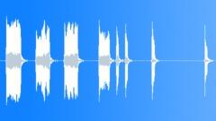 Saxophone Crazy Sounds 1 Sound Effect