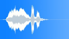 Saxophone Quick Laugh 1 Sound Effect