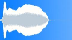 Saxophone Complains 1 Sound Effect