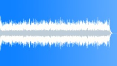 Snare Roll Loop 9 sekuntia Äänitehoste