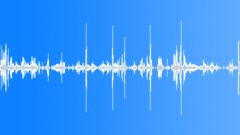 Preschool Ambience 2 Sound Effect