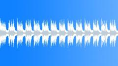 Crowd Boom Clap Loop 1 Sound Effect