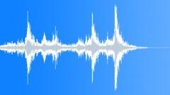 Cash Register Open 3 Sound Effect