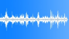 Preschool Ambience 1 Sound Effect