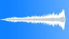 Long Low Rise 2 - sound effect