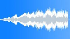 Low Medium Rise 1 - sound effect