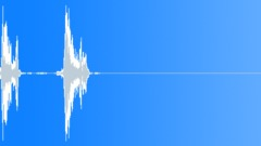 Loop Vocal Deep HuhHuh1_110bpm Äänitehoste