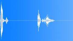Loop Vocal Deep HuhOw_110bpm Äänitehoste