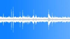 Pikaruoka paikka 1 Äänitehoste