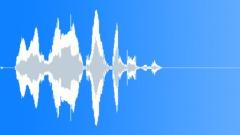 Kid Says Jimi CoCo Sound Effect