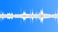 Lapset ja perheet pihalla 1 Äänitehoste