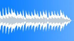 Church Bells Vintage Sound Effect