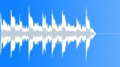 Town Bell Venice - sound effect