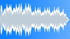 Ambulance Siren Mid 20th Century - sound effect