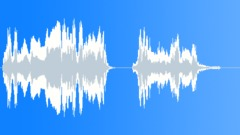 Bull Bellows - sound effect