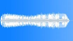 Cat Growl 1 Sound Effect