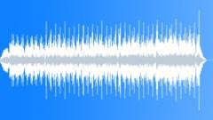 Bolero - stock music