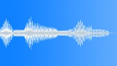 Amazing Sound Effect