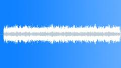 Swamp Rock Blues - stock music
