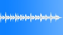 Scapa Flow - stock music