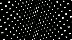 Dots2 - stock footage