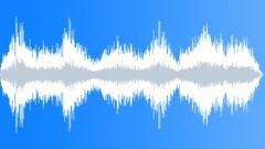 Large troops spoken swear Sound Effect